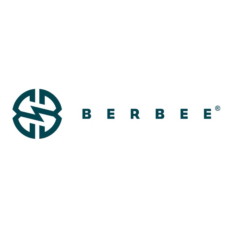 free vector Berbee