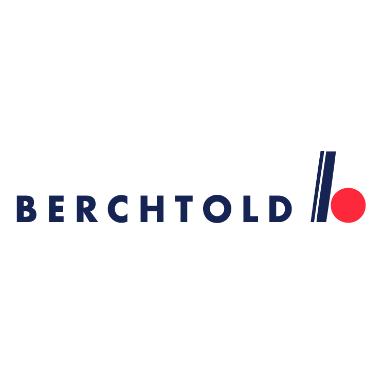 free vector Berchtold
