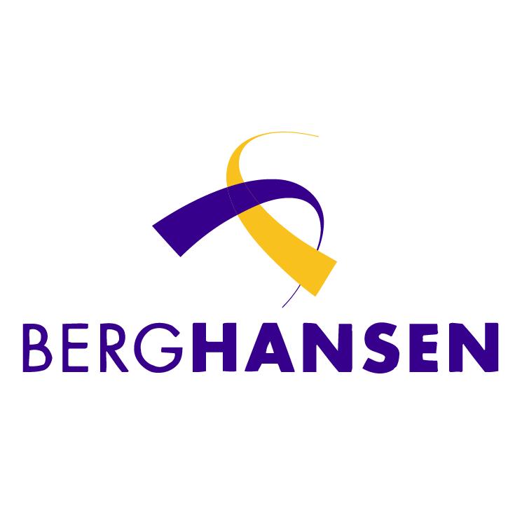 free vector Berg hansen