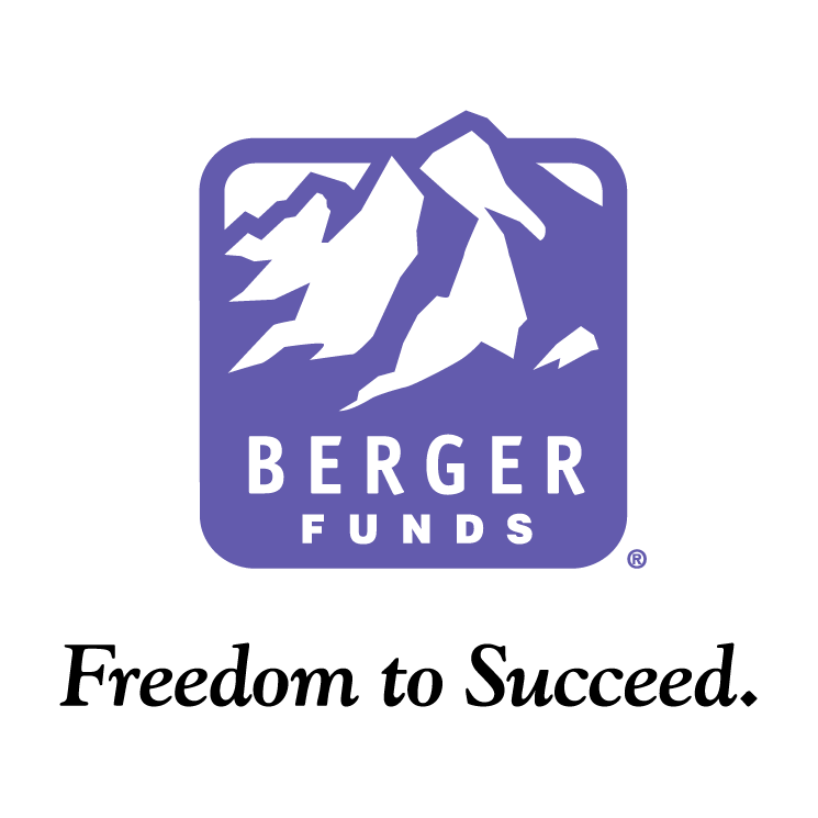 free vector Berger funds