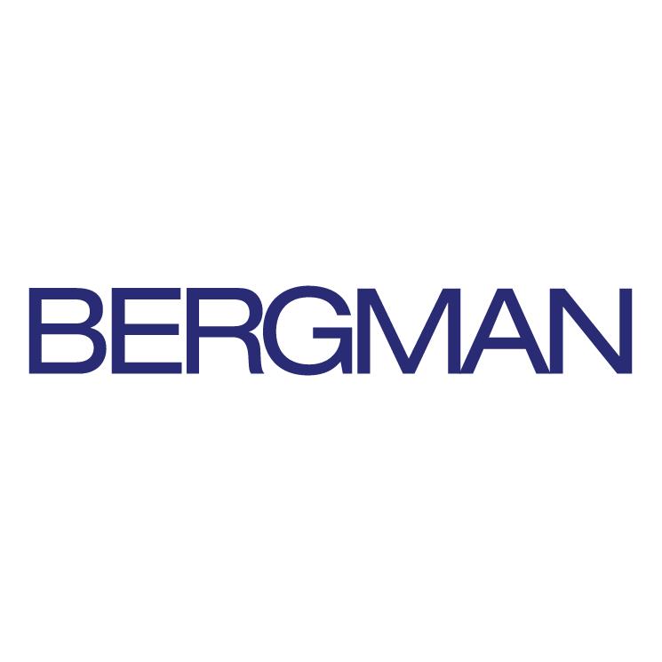 free vector Bergman