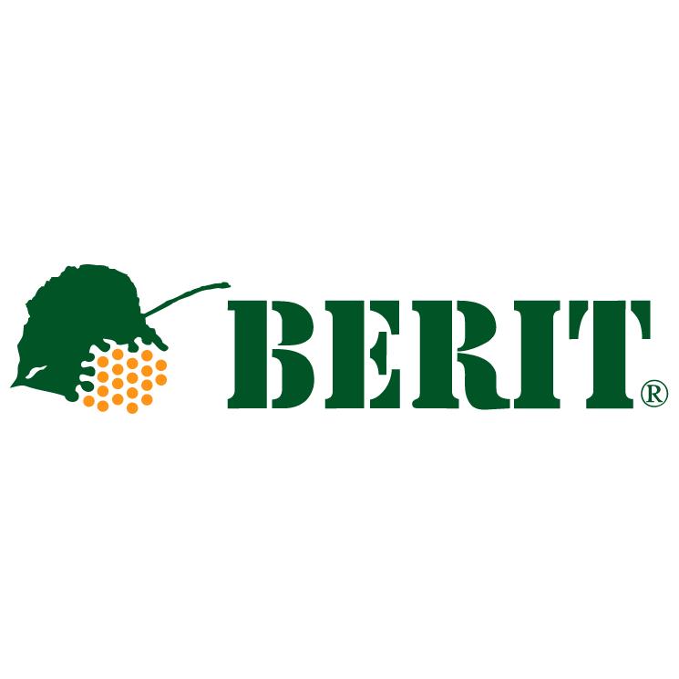 free vector Berit 0