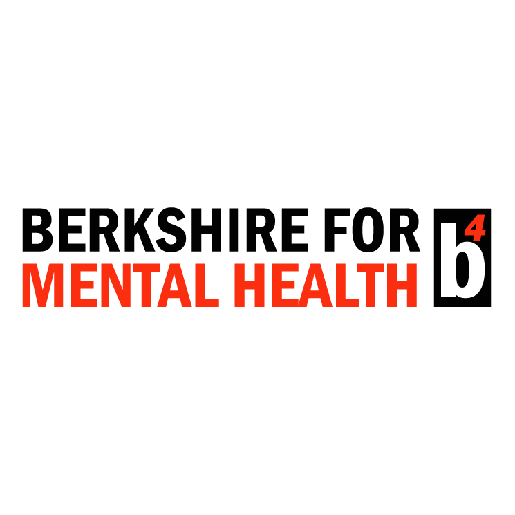 free vector Berkshire for mental health