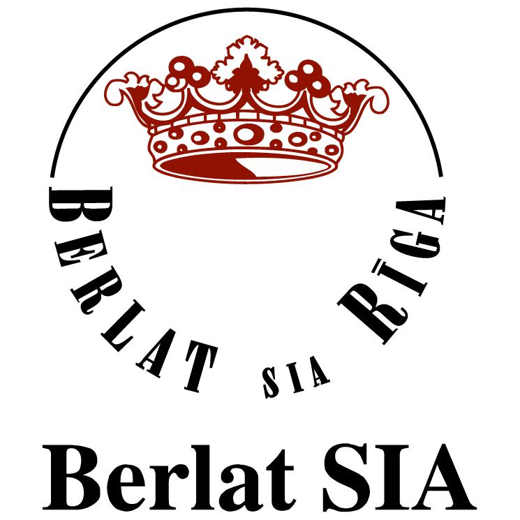 free vector Berlat