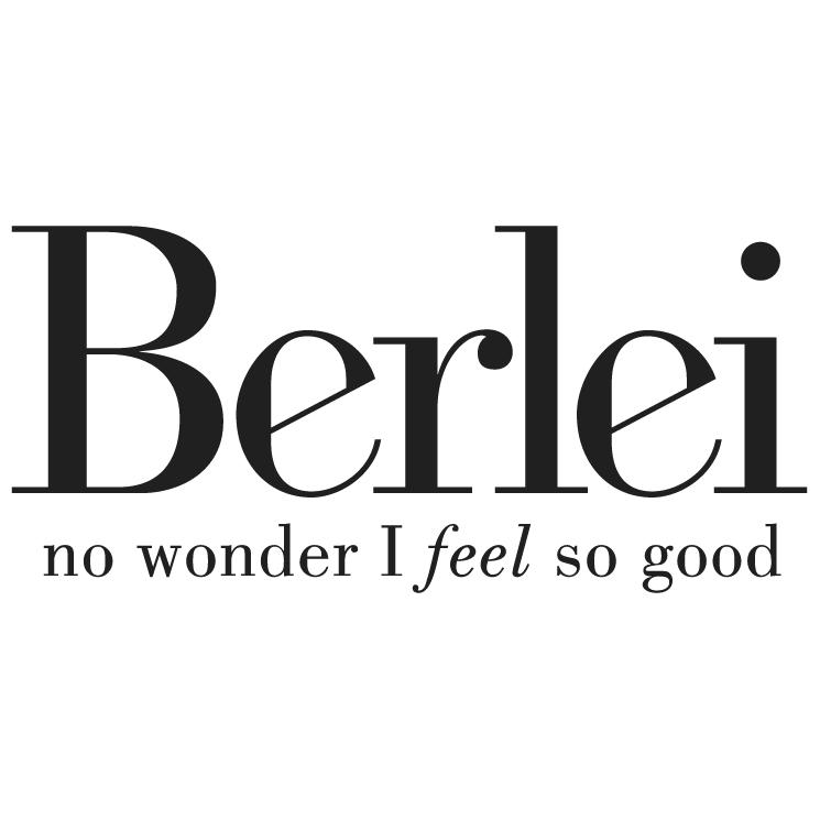 free vector Berlei