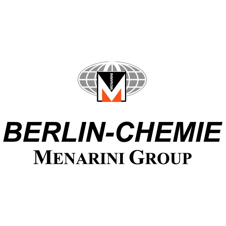 free vector Berlin chemie