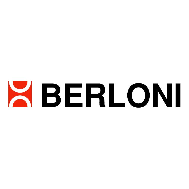 free vector Berloni 0