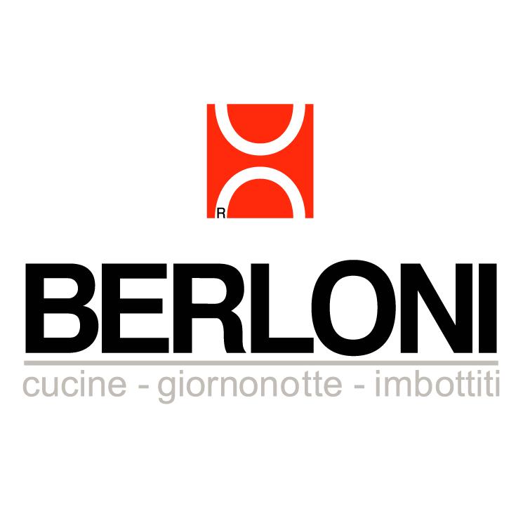 free vector Berloni