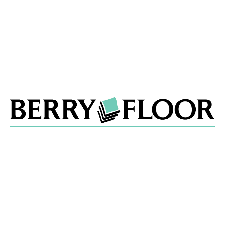 free vector Berry floor
