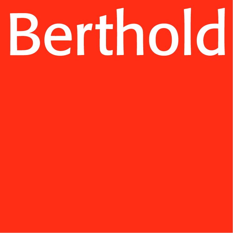 free vector Berthold