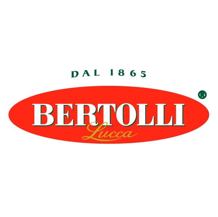 free vector Bertolli 0