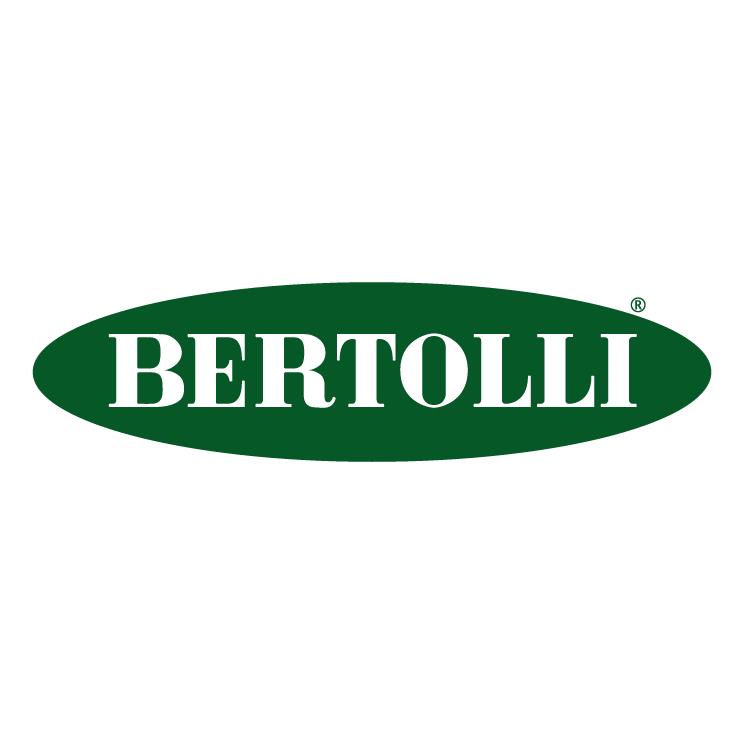 free vector Bertolli 1