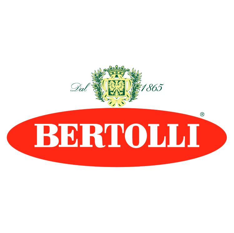 free vector Bertolli