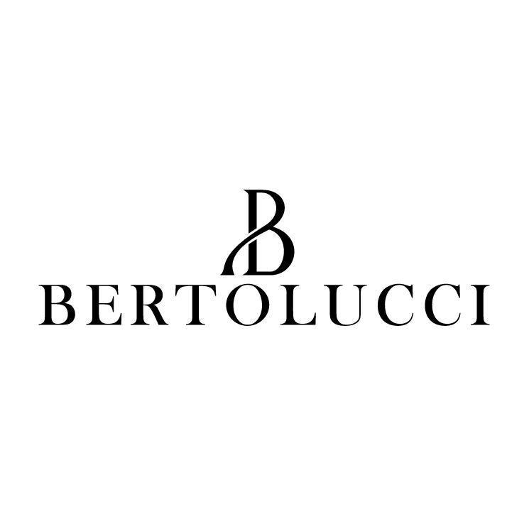 free vector Bertolucci
