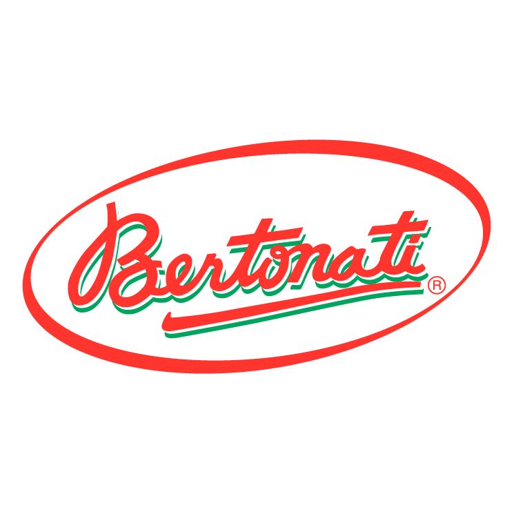 free vector Bertonati