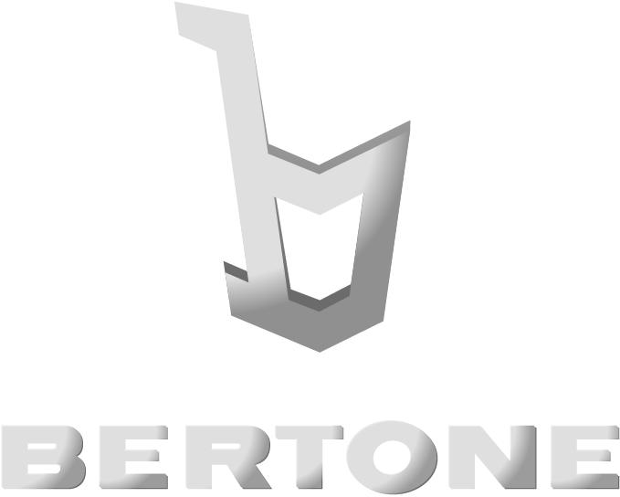 free vector Bertone