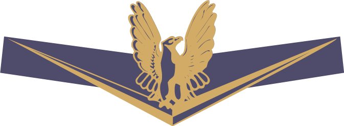 free vector Bertram yacht eagle