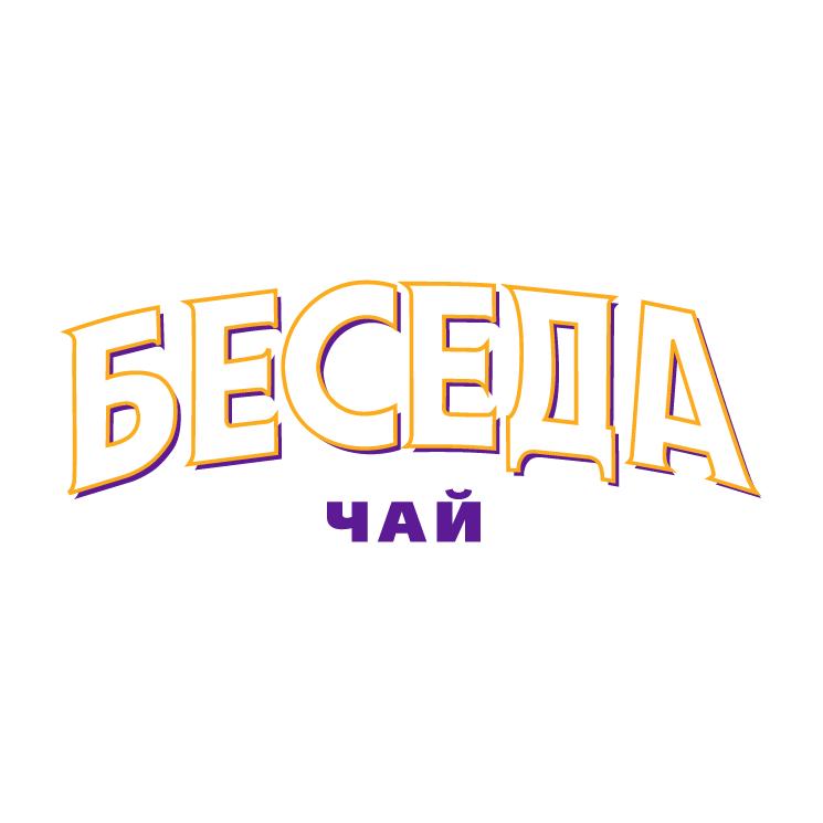 free vector Beseda tea 0