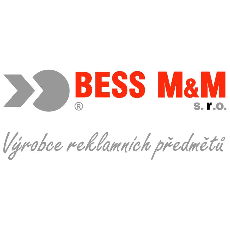 free vector Bess mm