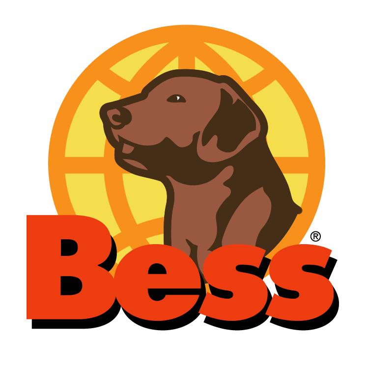 free vector Bess