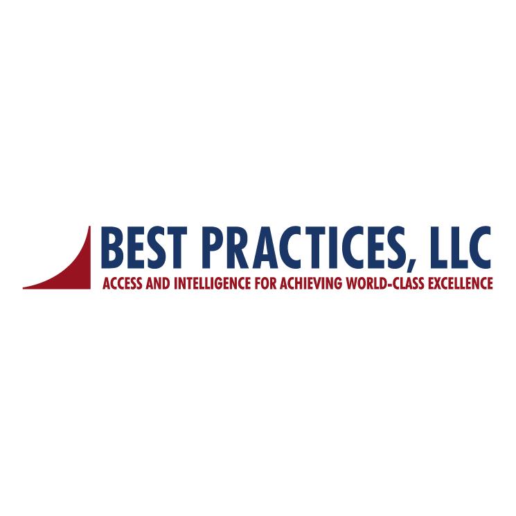 free vector Best practices
