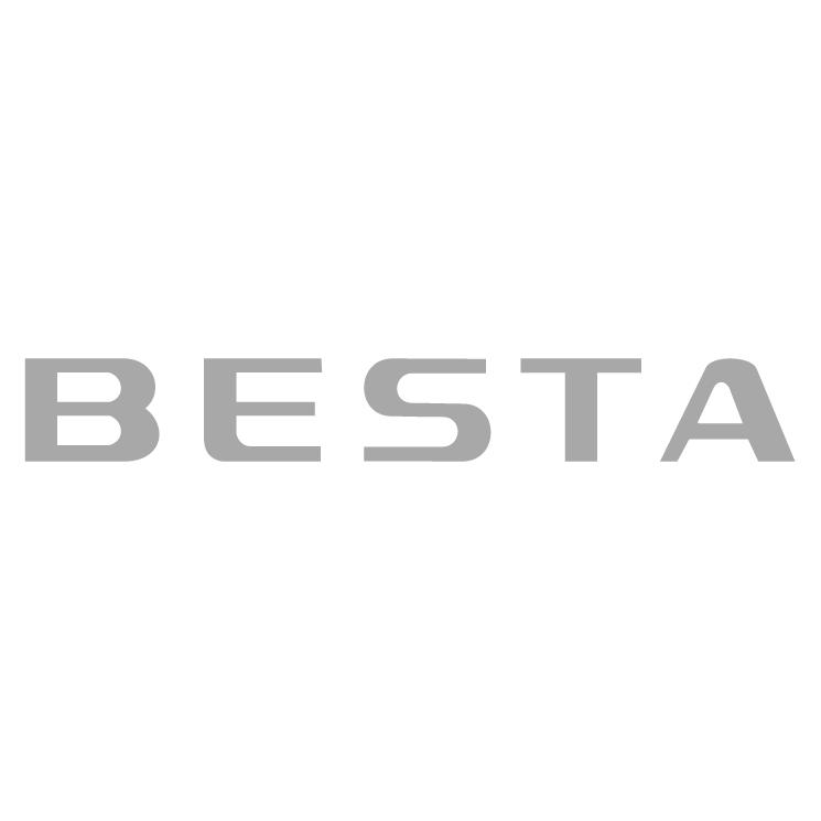 free vector Besta