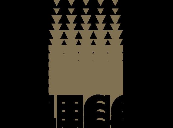 free vector Betcon logo