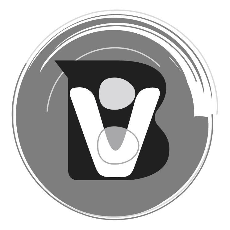 free vector Beto venturi