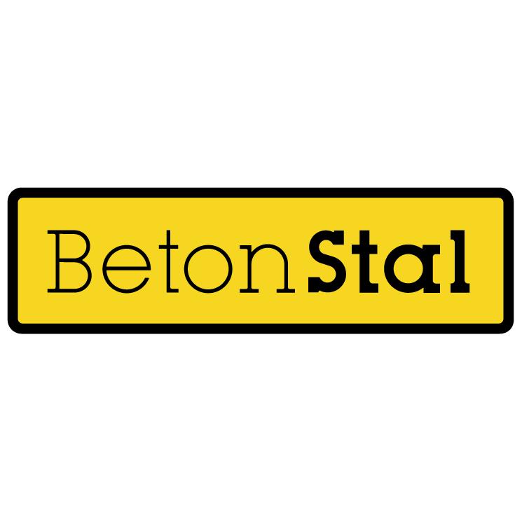 free vector Betonstal