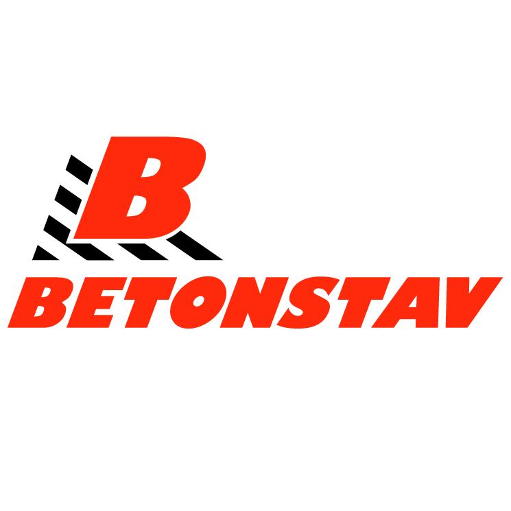 free vector Betonstav