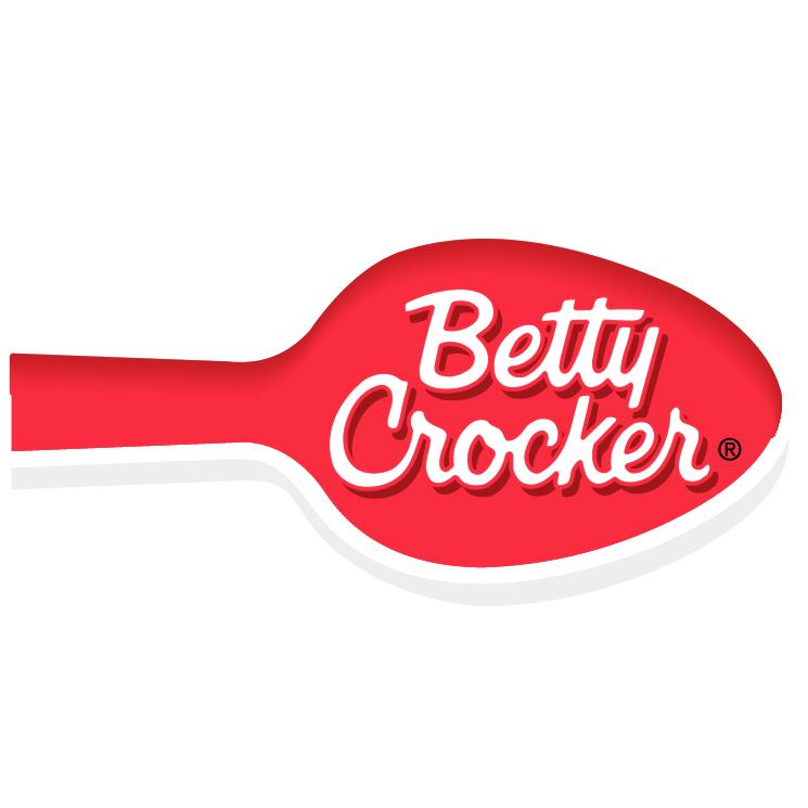 free vector Betty crocker 0