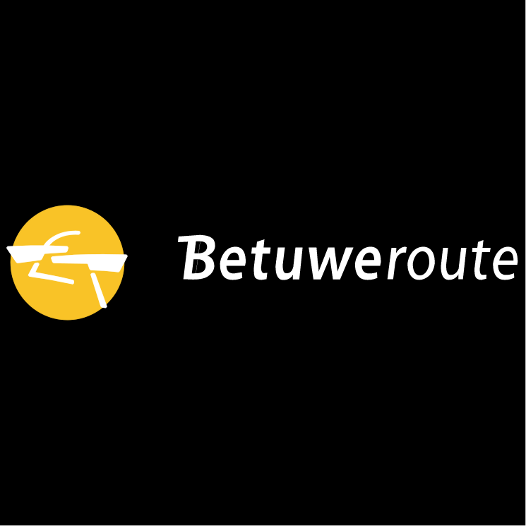 free vector Betuweroute