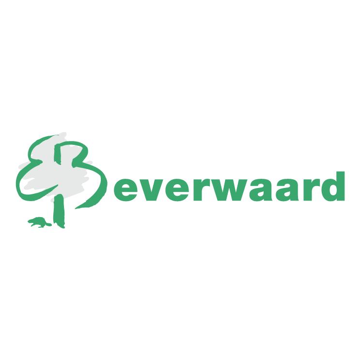 free vector Beverwaard
