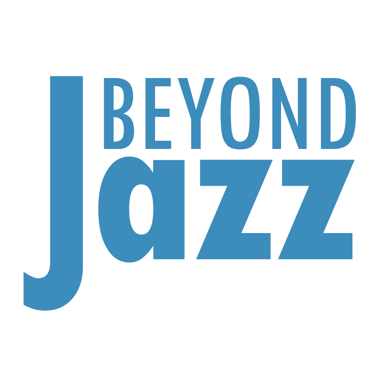 free vector Beyond jazz