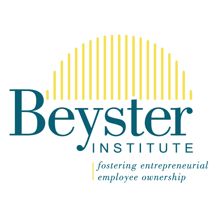 free vector Beyster institute
