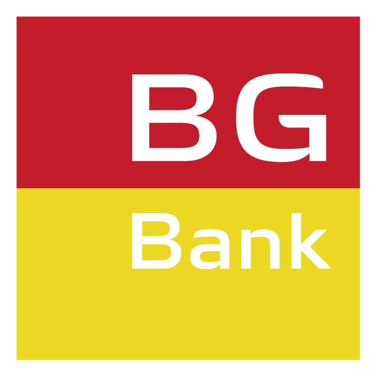 free vector Bg bank 0