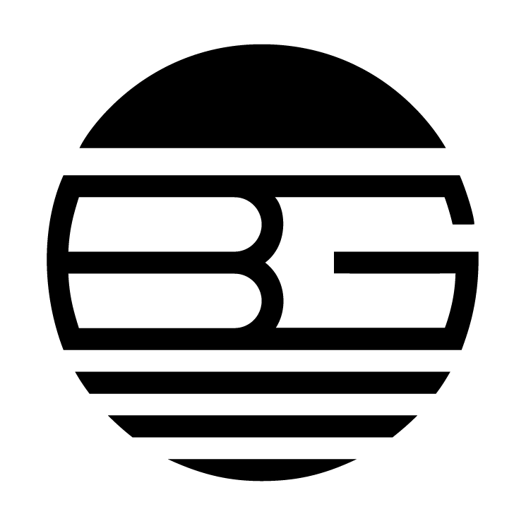 free vector Bg