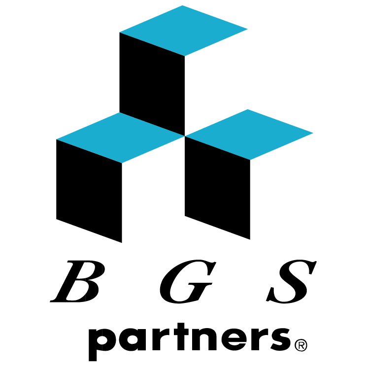 free vector Bgs partners