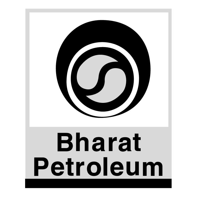 free vector Bharat petroleum