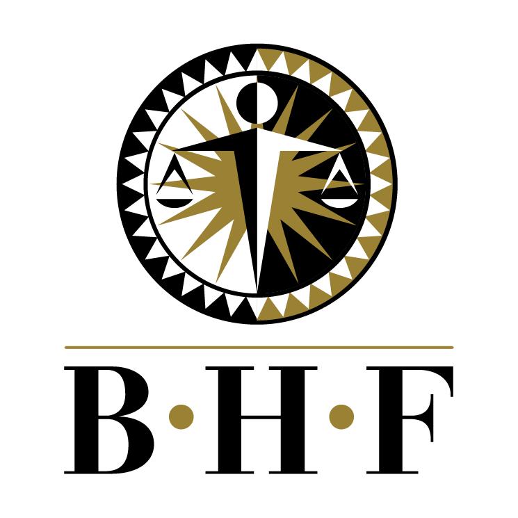 free vector Bhf