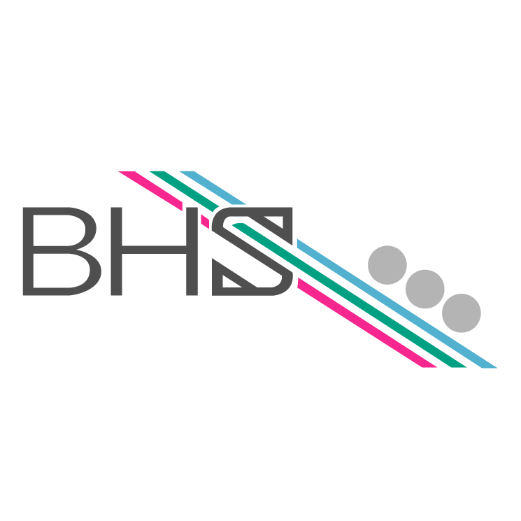 free vector Bhs 0