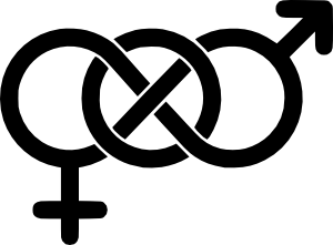 free vector Bi Logo clip art