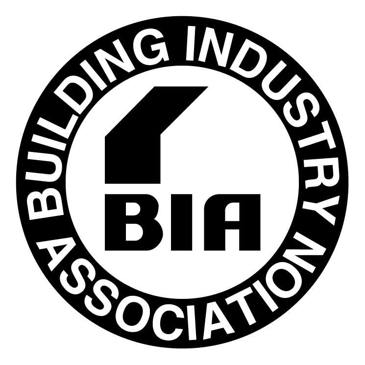 free vector Bia 0