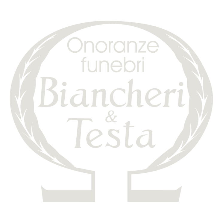 free vector Biancheri testa 0