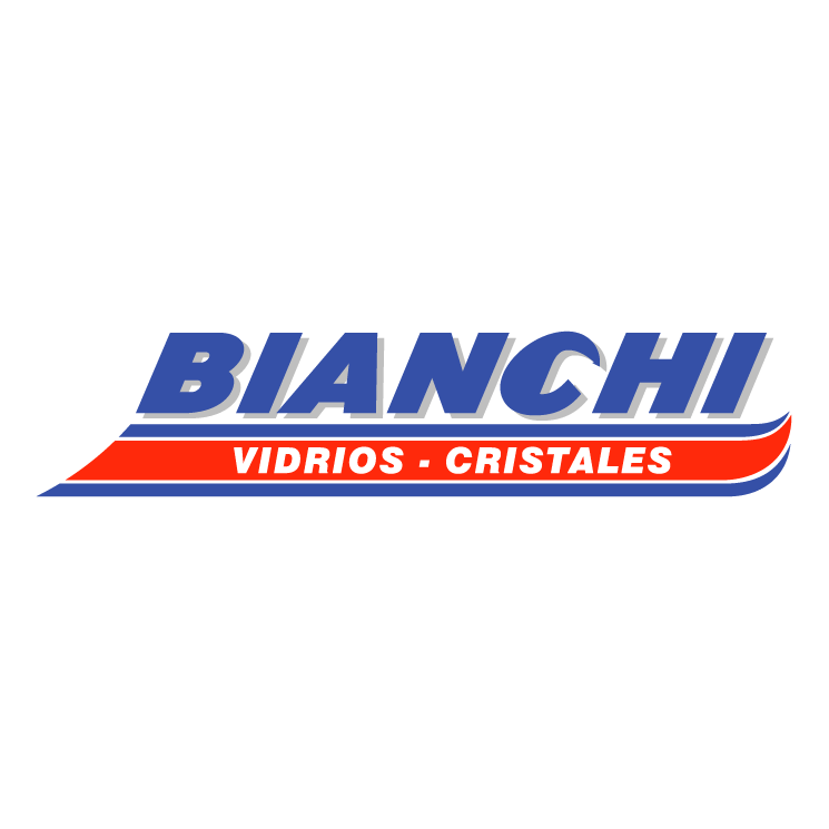 free vector Bianchi 1