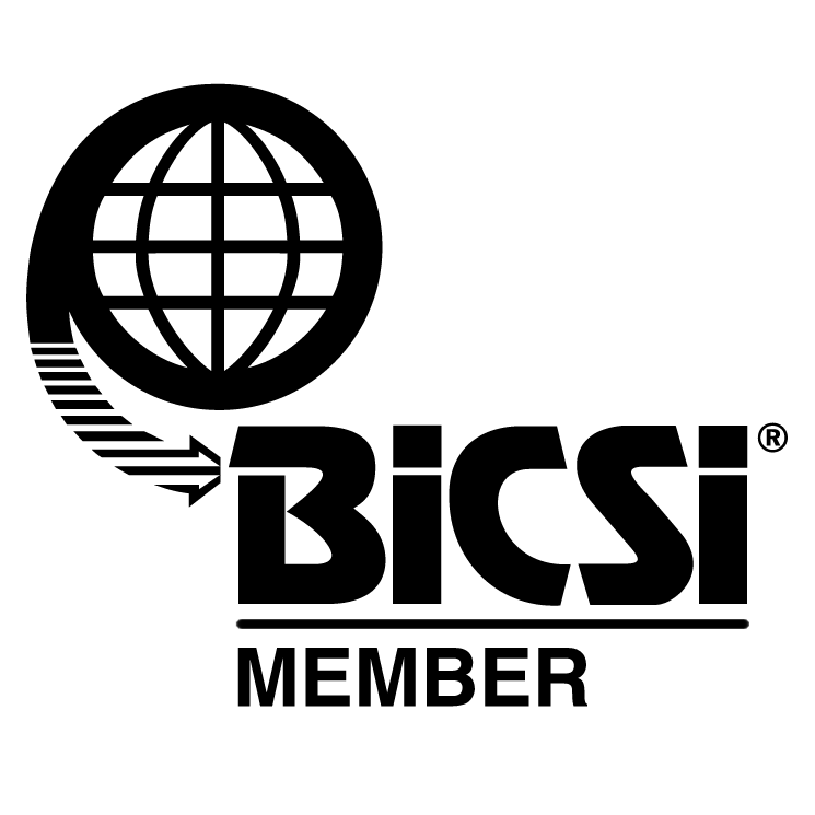 free vector Bicsi 1