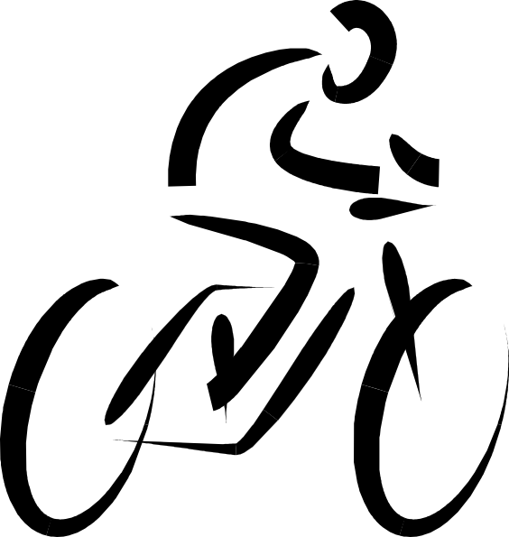 http://4vector.com/i/free-vector-bicycle-exercise-clip-art_110554_Bicycle_Exercise_clip_art_hight.png
