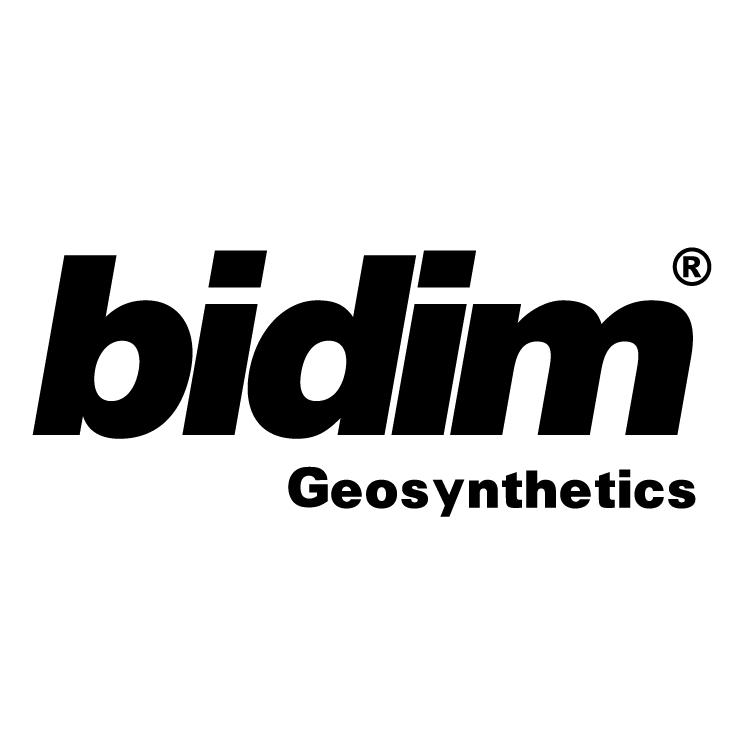 free vector Bidim