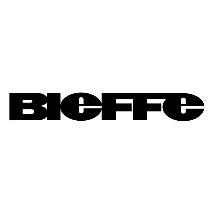 free vector Bieffe 0