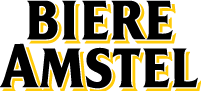 free vector Biere Amstell logo